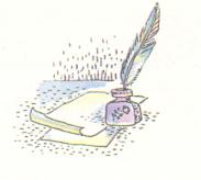 0009-006-Orudie-pisma