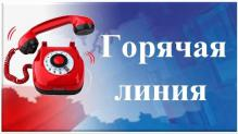 1221_n1964695_big