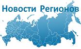 new_reg_logo
