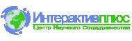 logo_interactive-plus