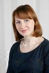 Мухаметзянова Татьяна Александровна аватар