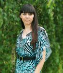 Салаватуллина Лилия Фирязовна аватар