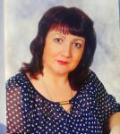 Носова Ирина Александровна аватар