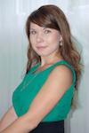 Петрова Екатерина Владимировна аватар