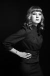 Габдрахманова Регина Шамилевна аватар