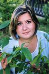 Маркова Оксана Владимировна аватар