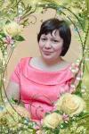 Гатауллина Солтания Василовна аватар