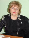 Ирина Александровна Николаевская аватар