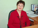 Роза Зарифовна Шарипова аватар