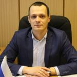 Воробьев Иван Юрьевич аватар