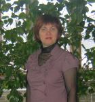 Садртдинова Айсылу Шаймардановна аватар