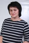 Кочемасова Анна Алексеевна аватар