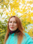Калинина Наталья Николаевна аватар