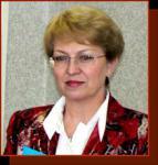 Яранова Людмила Михайловна аватар
