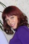 Диана Саляхова аватар