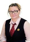 Коркина Юлия Ниловна аватар