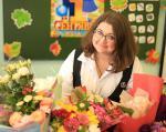 Чернова Юлия Ивановна аватар