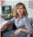 Александра Николаева аватар