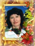 Нурсия Назифовна Ибрагимова аватар