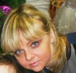 Сабирова Е.В аватар