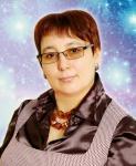 Назипова Роза Рафаильевна аватар