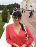 Милонова Светлана Ринатовна аватар