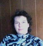 Клинцова Лариса Анатольевна аватар
